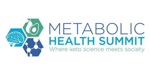 Metabolic Health SUmmit.jpg