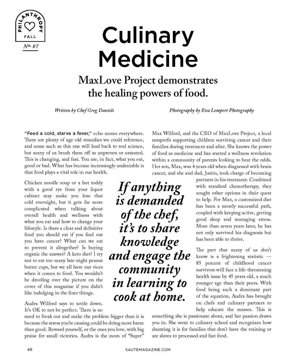 Culinary Medicine_Saute_fall2018-12_Page_3.jpg