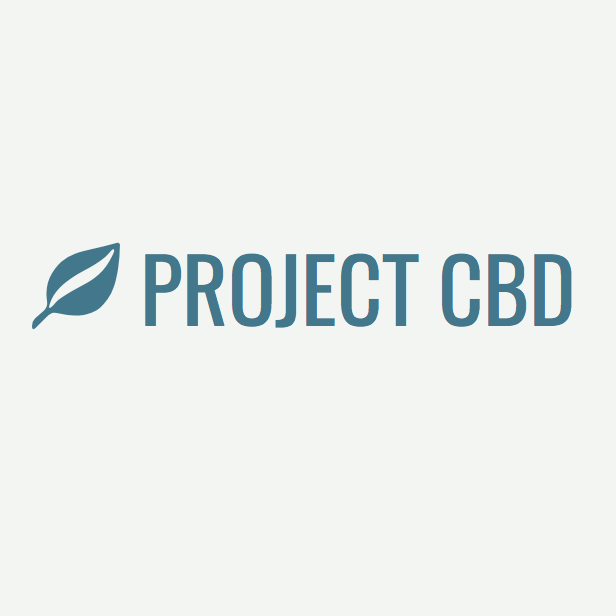project-cbd.png