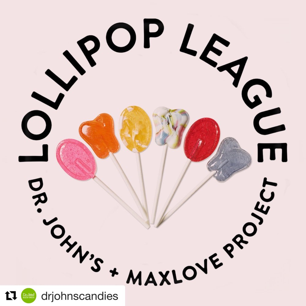 Lollipop League 1.JPG