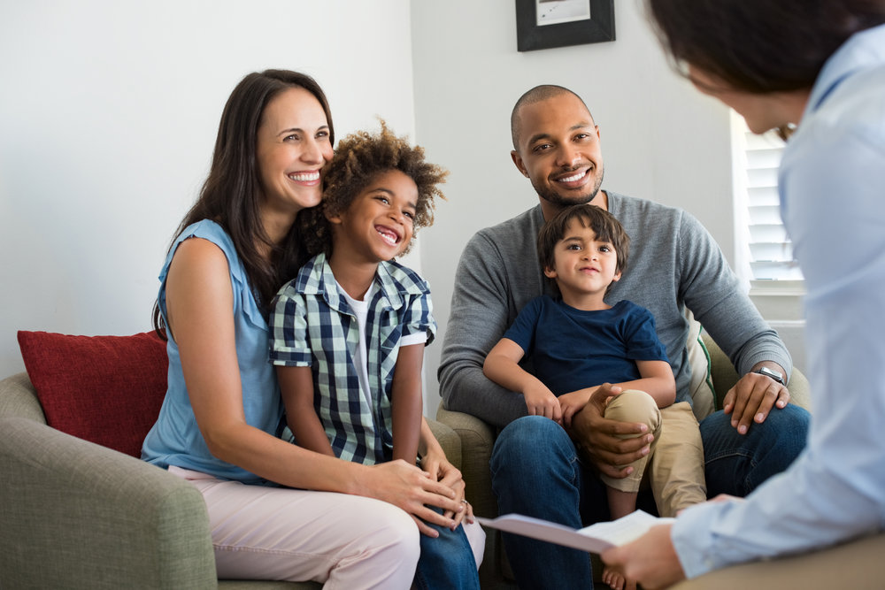 Ohana Family Counseling Stock Photo.jpg