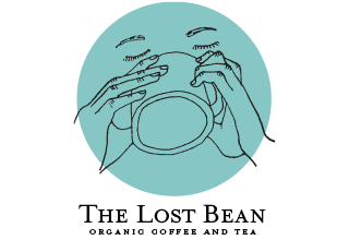 lost bean.png