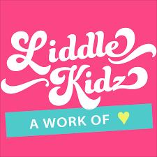 Liddle Kidz.png