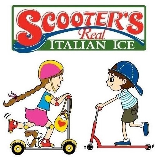 Scooters_Italian_Ice