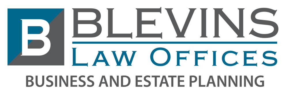 Blevins Law Offices