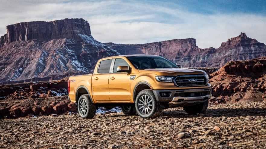 2019 Ford Ranger.jpg