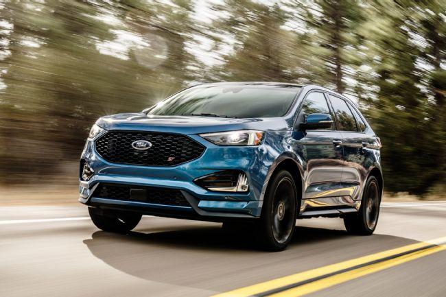 2019 Ford Edge.jpg