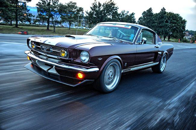 mark-thomure-1966-mustang-gt-fastback.jpg
