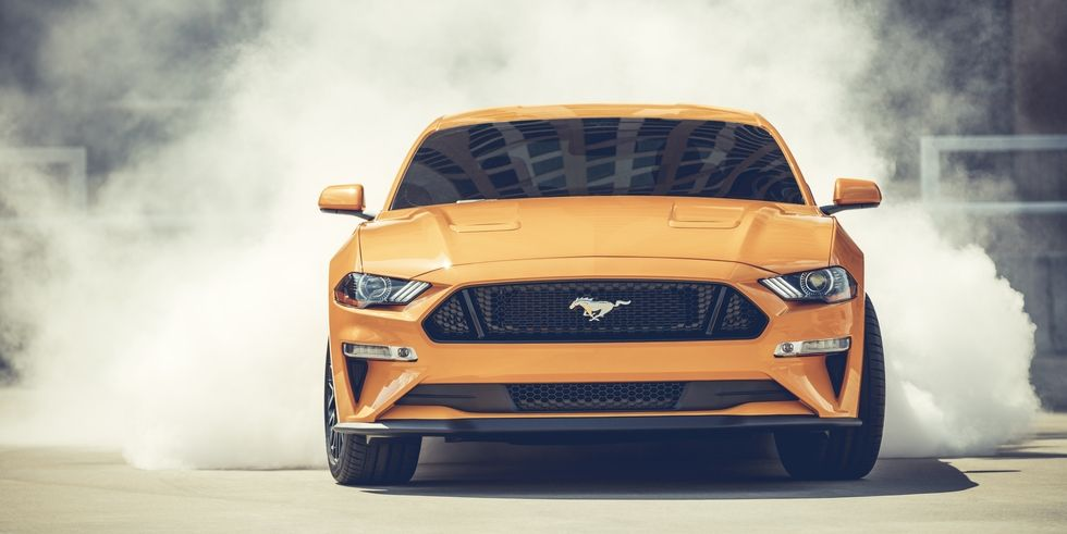 orange-fury-mustang-gt-coupe-with-performance-package.jpg