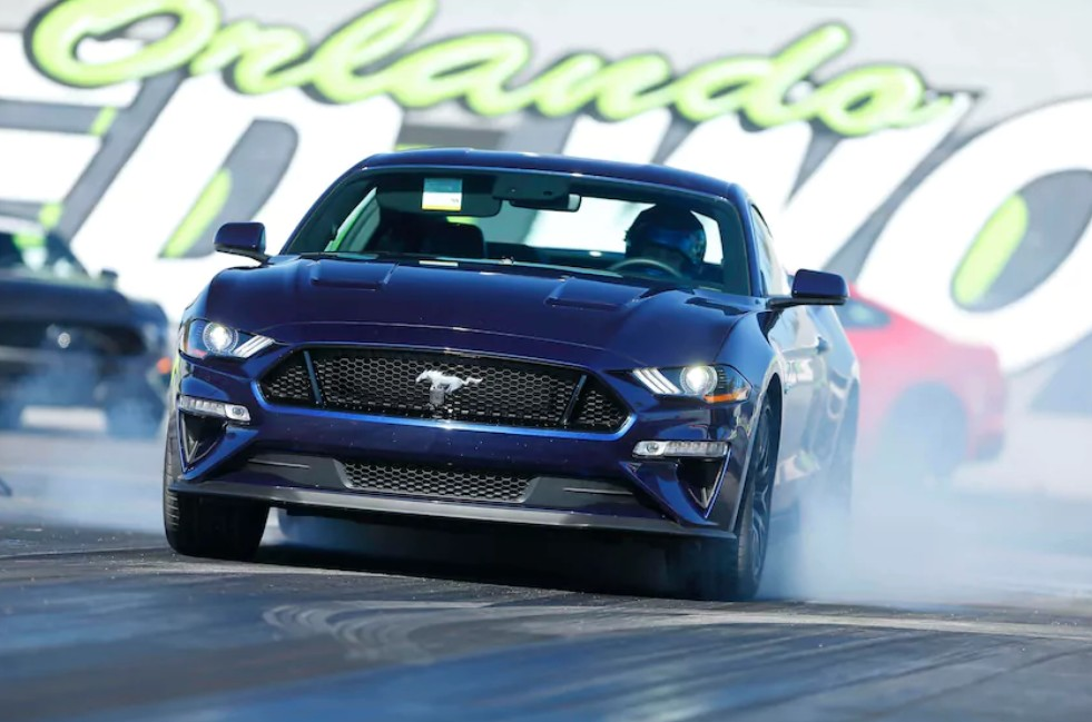2018-ford-mustang-gt-11-second-drag-test.jpg