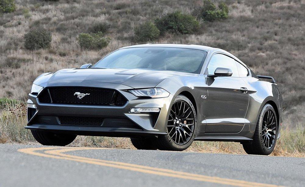 2018-ford-mustang-gt-premium-magnetic-gray.jpg