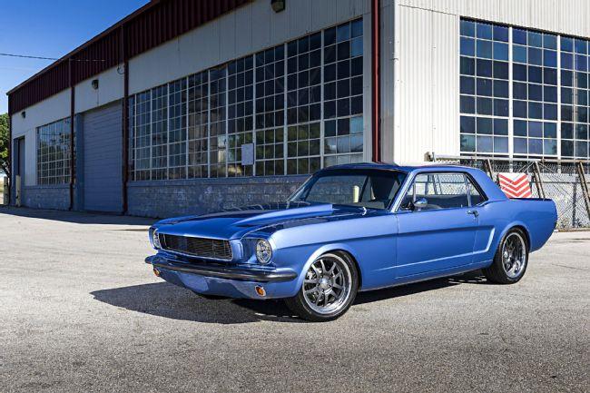 1965-ford-mustang-restomod-scott-horn.jpg