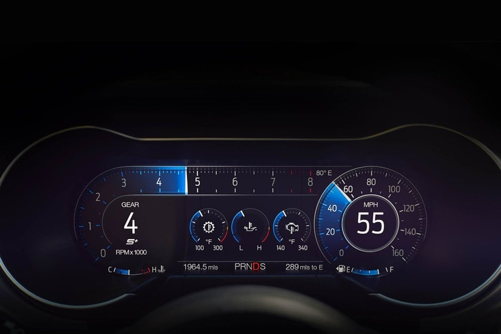 2018-ford-mustang-digital-dash.jpg