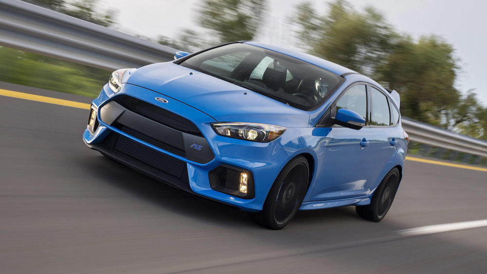 2017-ford-focus-rs.jpg