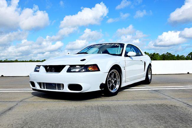 1999-ford-mustang-raul-torres.jpg