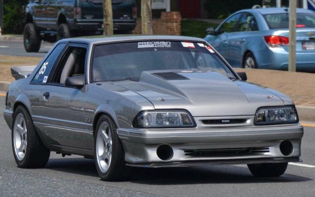 1987-ford-mustang-lx-rob-storm.jpg
