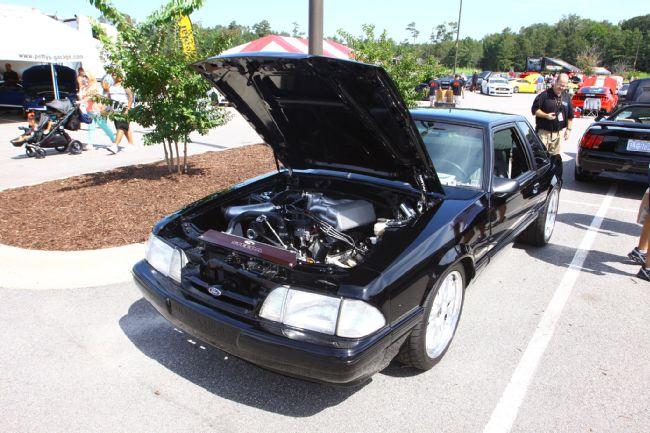1992-ford-mustang-lx-ernest-miller.jpg