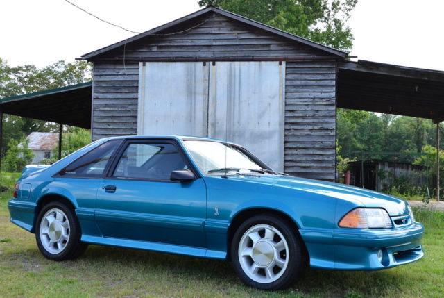 1993-ford-mustang-cobra-brandon-clontz.jpg