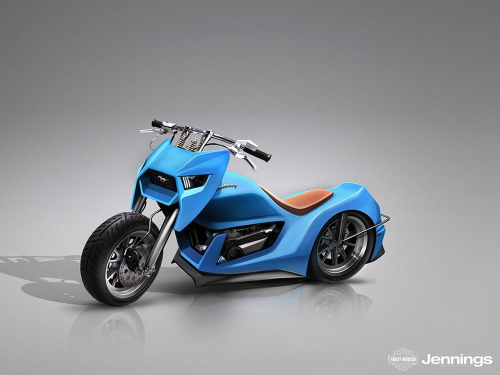 2018-ford-mustang-motorcycle-rendering.jpg