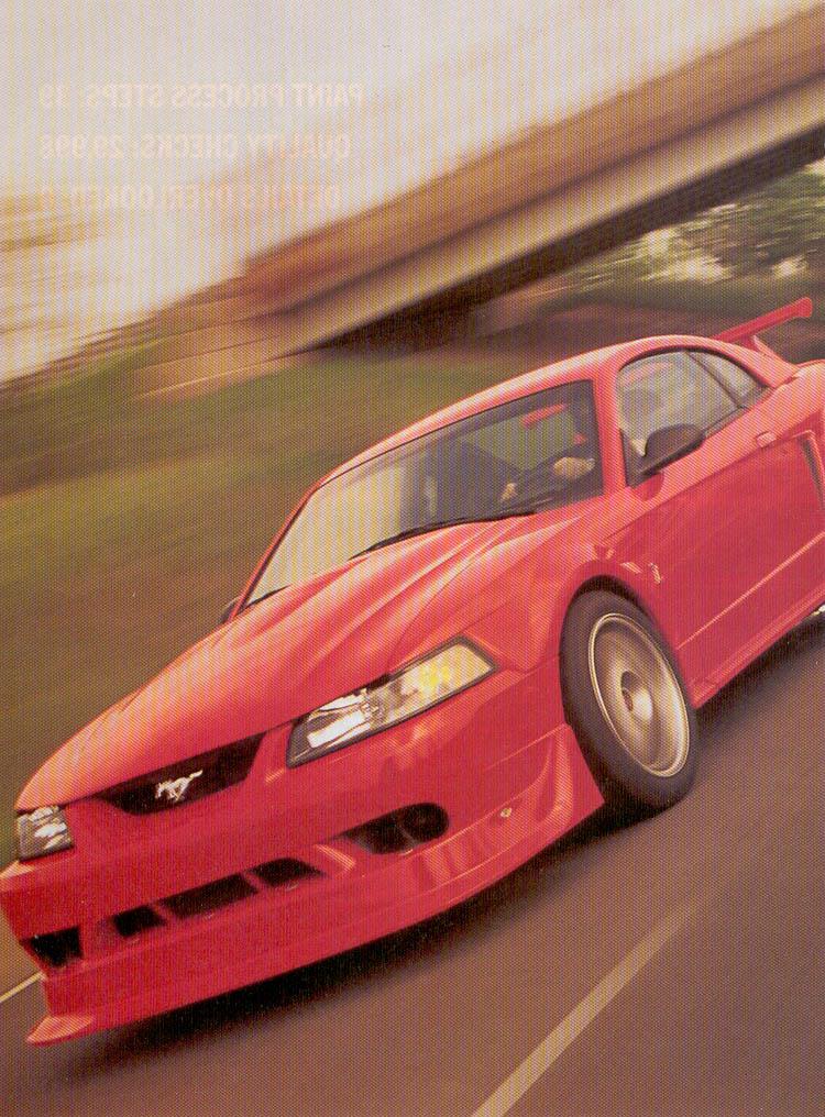2000-ford-mustang-cobra-r-vs-corvette-z06-vs-viper-rt10-detroit-muscle-2000-a.jpg