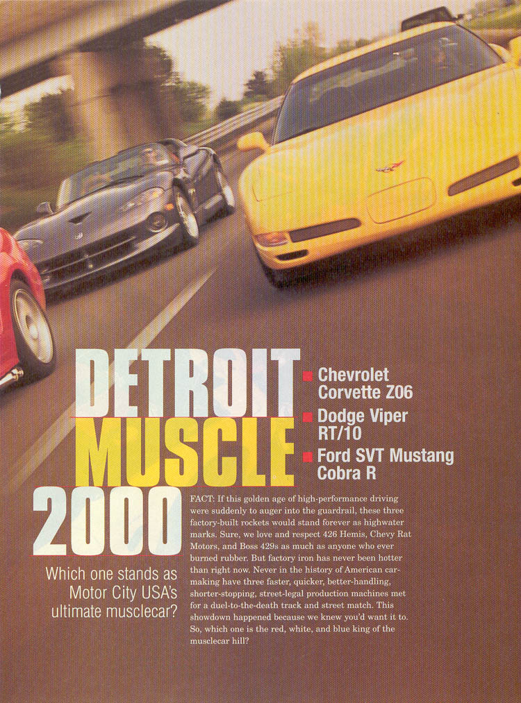 2000-ford-mustang-cobra-r-vs-corvette-z06-vs-viper-rt10-detroit-muscle-2000-b.jpg