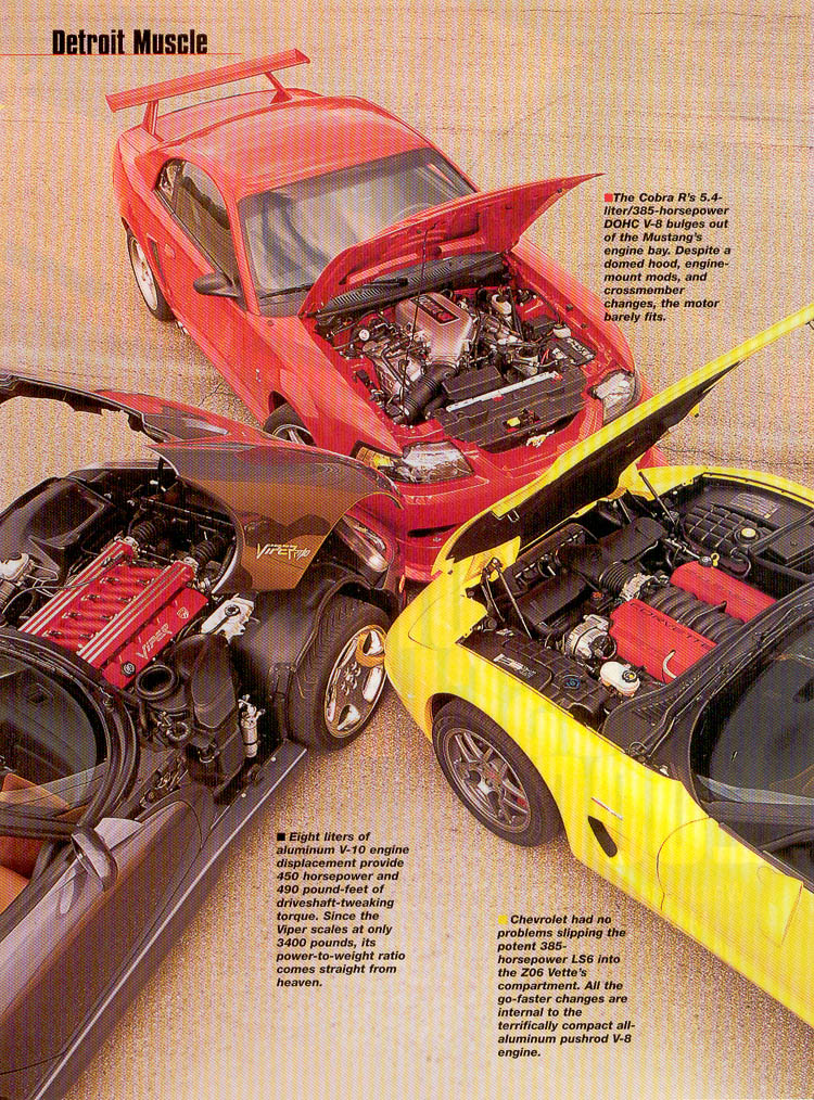 2000-ford-mustang-cobra-r-vs-corvette-z06-vs-viper-rt10-detroit-muscle-2000-c.jpg