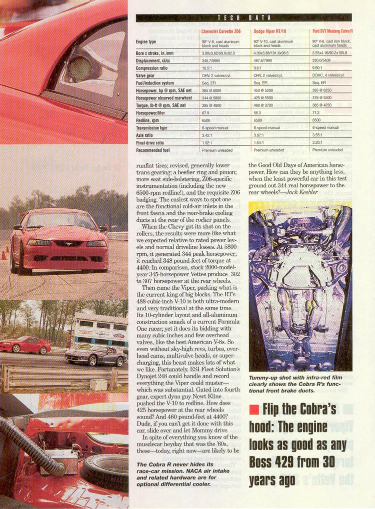 2000-ford-mustang-cobra-r-vs-corvette-z06-vs-viper-rt10-detroit-muscle-2000-e.jpg