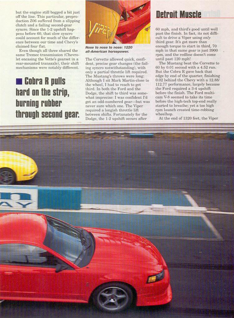 2000-ford-mustang-cobra-r-vs-corvette-z06-vs-viper-rt10-detroit-muscle-2000-g.jpg