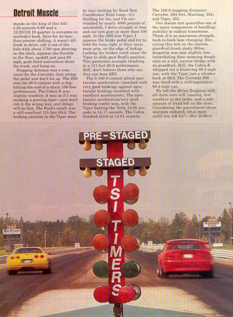 2000-ford-mustang-cobra-r-vs-corvette-z06-vs-viper-rt10-detroit-muscle-2000-h.jpg