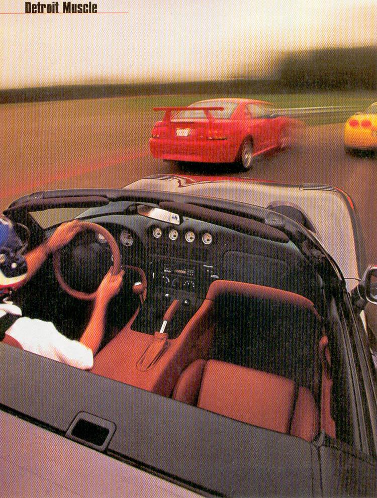 2000-ford-mustang-cobra-r-vs-corvette-z06-vs-viper-rt10-detroit-muscle-2000-i.jpg