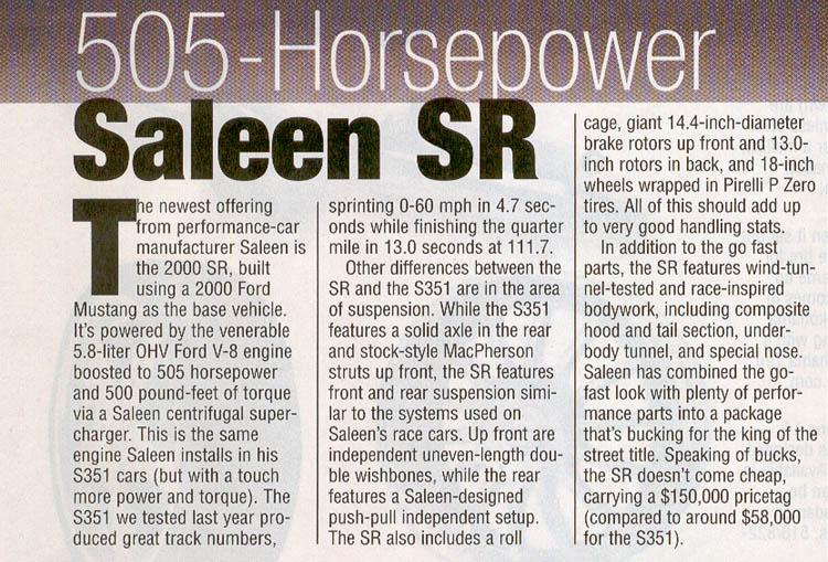 2000-saleen-sr-505-horsepower-b.jpg