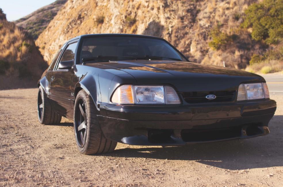 1988-ford-mustang-matt-farah.jpg