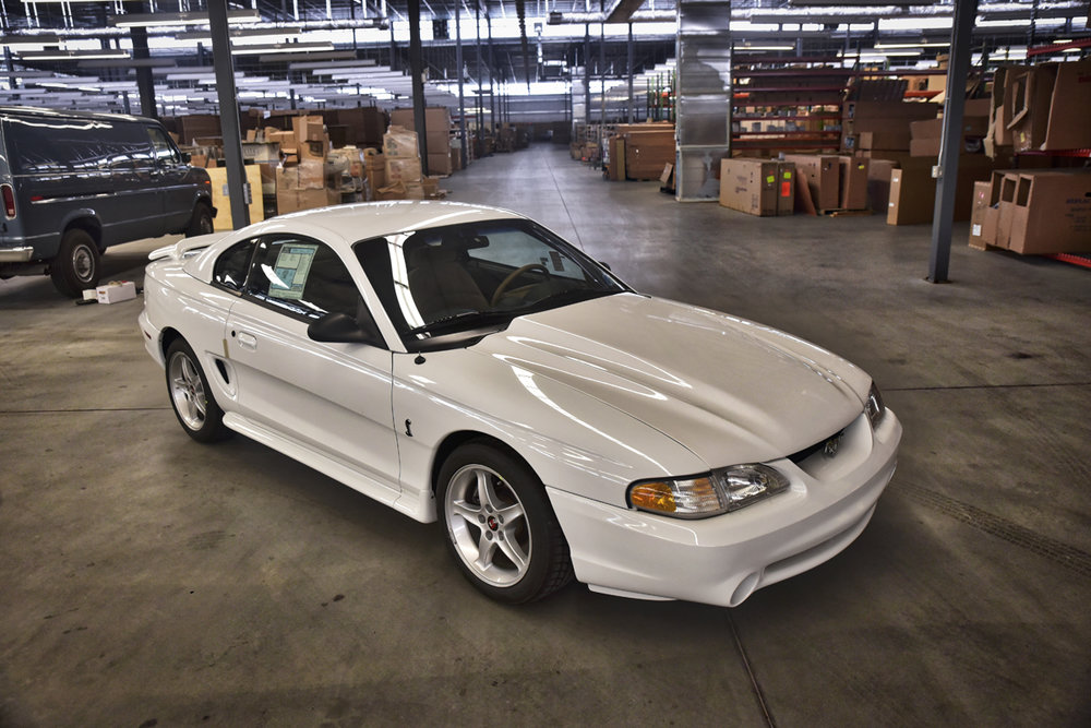 1995-ford-mustang-cobra-r.jpg