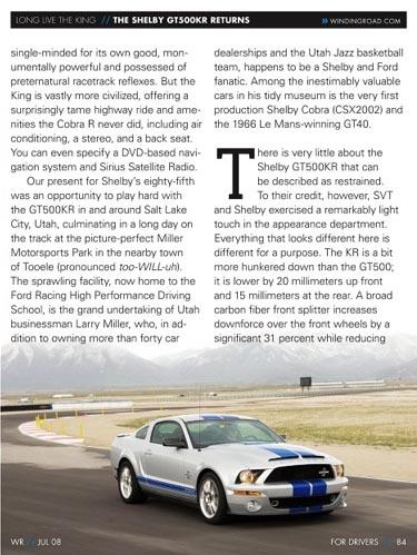 2008-ford-mustang-shelby-gt500kr-c.jpg