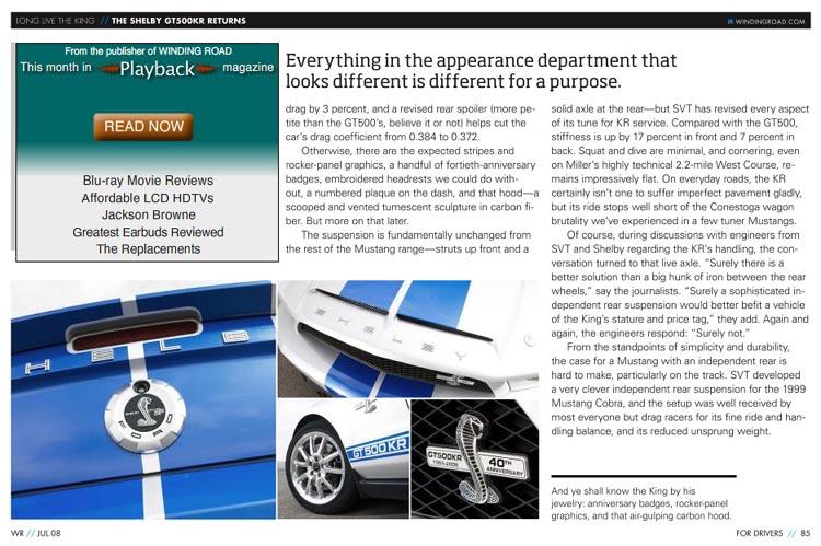 2008-ford-mustang-shelby-gt500kr-d.jpg