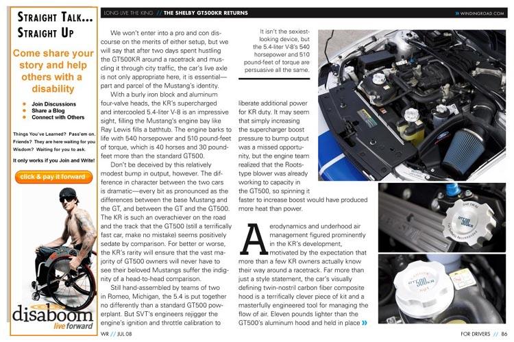 2008-ford-mustang-shelby-gt500kr-e.jpg
