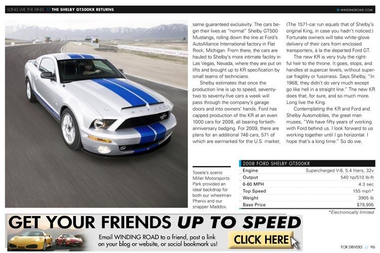 2008-ford-mustang-shelby-gt500kr-k.jpg