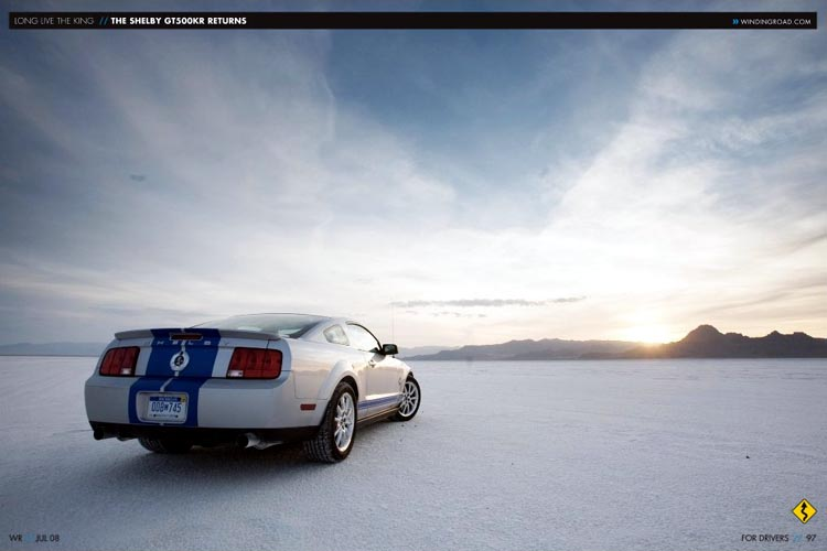 2008-ford-mustang-shelby-gt500kr-l.jpg