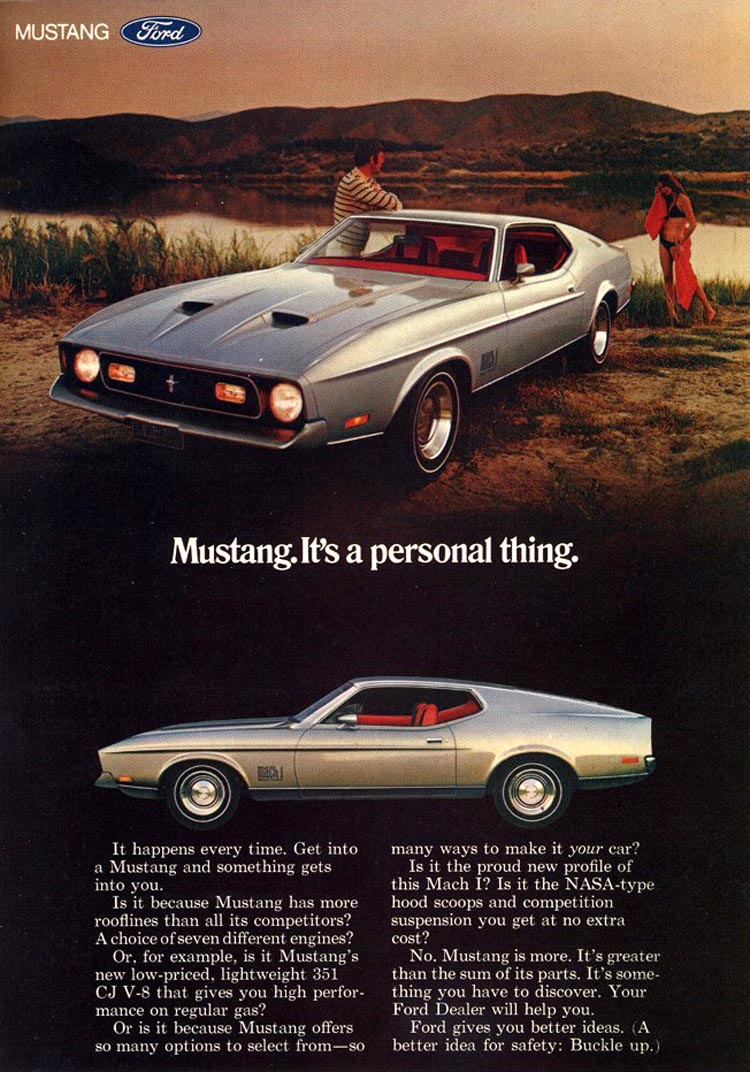 1971-ford-mustang-mach-1-print-ad.jpg