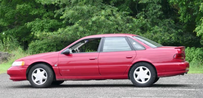 1994-ford-taurus-sho.jpg
