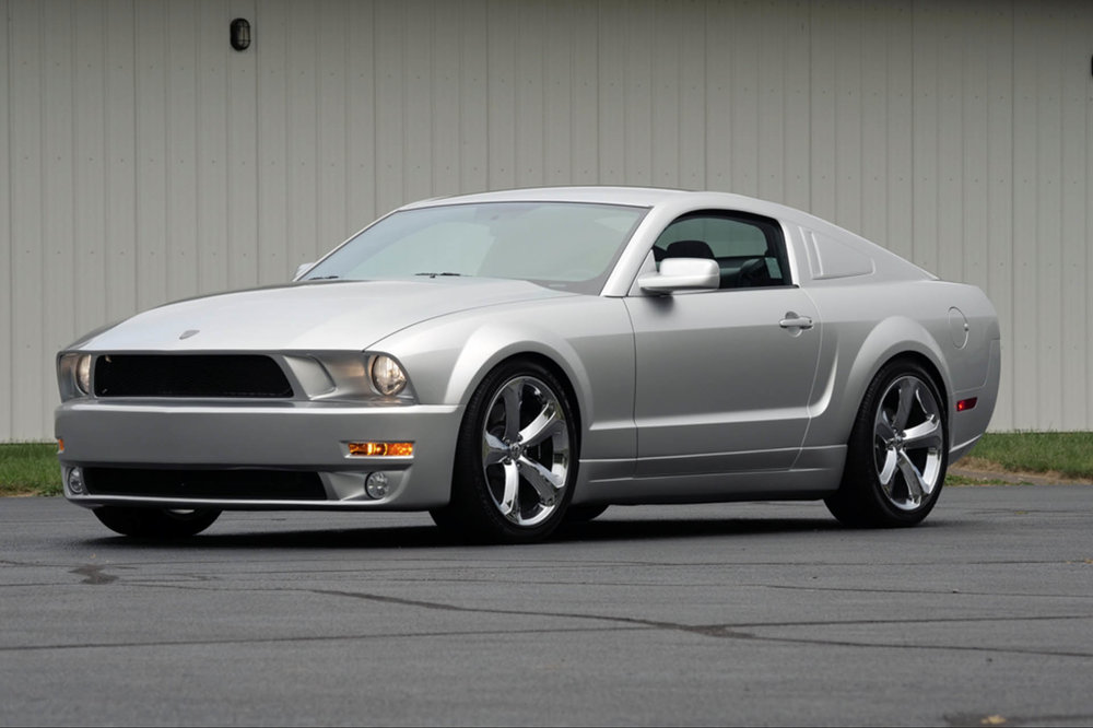 2009-ford-mustang-iacocca-edition.jpg