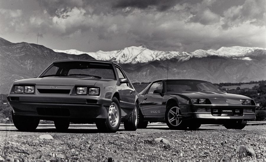 1986-ford-mustang-lx50-vs-chevrolet-camaro-irocz.jpg