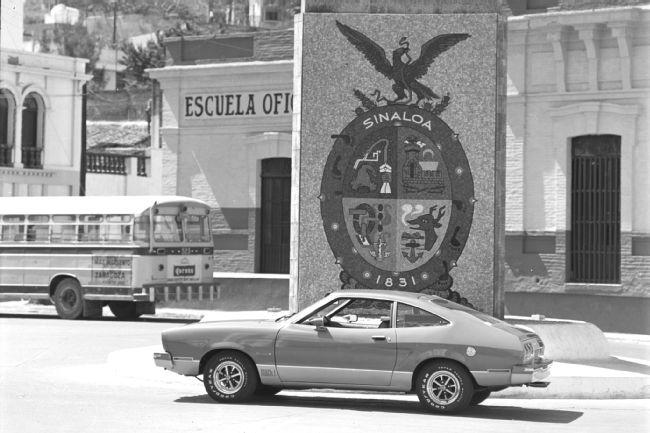 1974-ford-mustang-ii.jpg