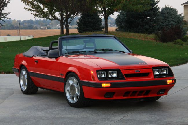 1984-ford-mustang-gt-convertible-bruce-couture.jpg