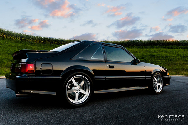 1988-ford-mustang-gt-scott-hartrick.jpg
