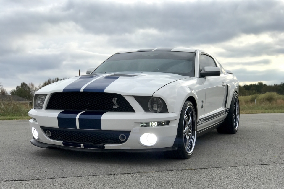2009-ford-mustang-shelby-gt500-robert-jones-iii.jpeg