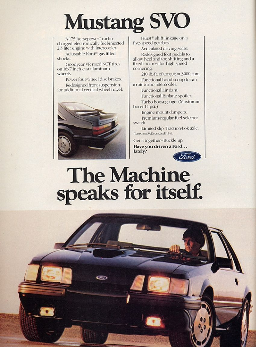 1984-ford-mustang-svo-print-ad.jpg