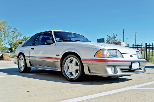 1989-ford-mustang-gt-wylie-clough.jpg