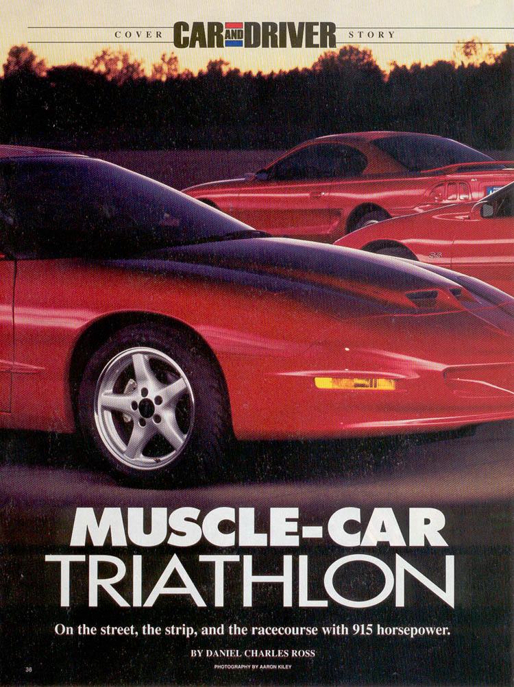 1996-ford-mustang-cobra-vs-camaro-vs-firebird-a.jpg