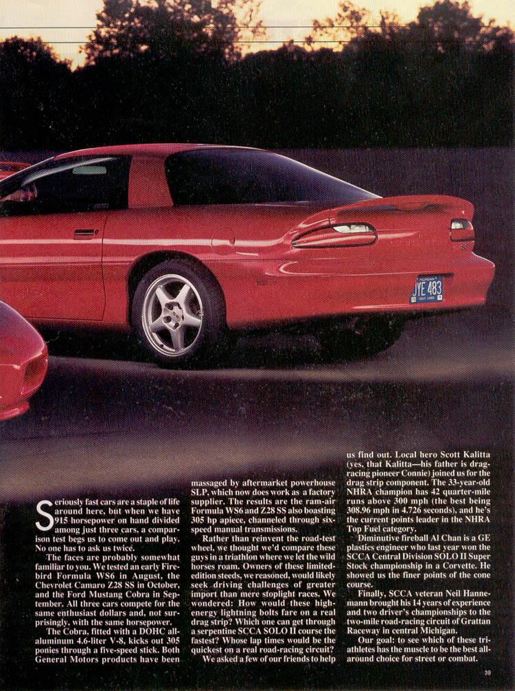 1996-ford-mustang-cobra-vs-camaro-vs-firebird-b.jpg